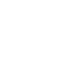 War Dancer Icon Mare and Foal